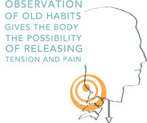 illustration-posture-plus-alexander-technique-observation-habits-releasing-tension-pain